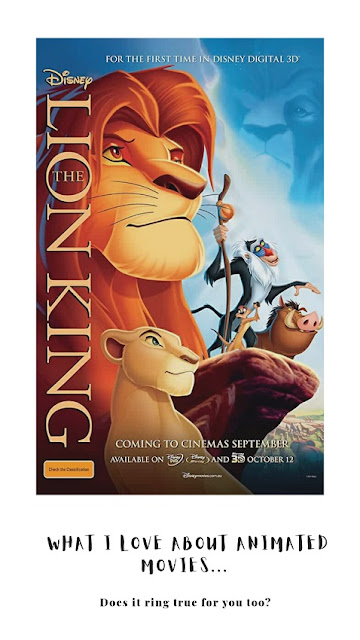 The Lion King (1994), The Lion King II: Simba's Pride (1998)) Where: Kenya, Tanzania doibedouin