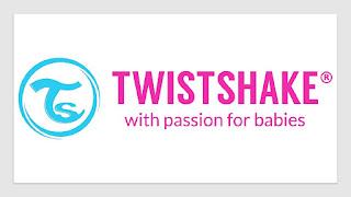 code promo twistshake baby biberon reduction enfant