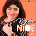 Audio | Keysha–Nioe