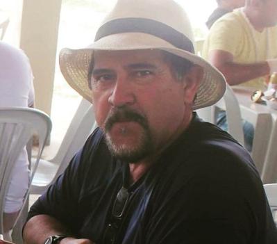 PC do B em Alagoas emite nota de pesar pelo falecimento de Maurício Bandeira