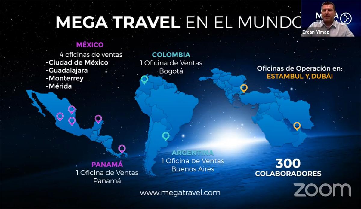 MEGA TRAVEL SOCIOS COMERCIALES PROMOVER EUROPA 05