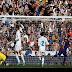 Agen Bola Terpercaya - Real Madrid di Taklukan Barcelona 0-3