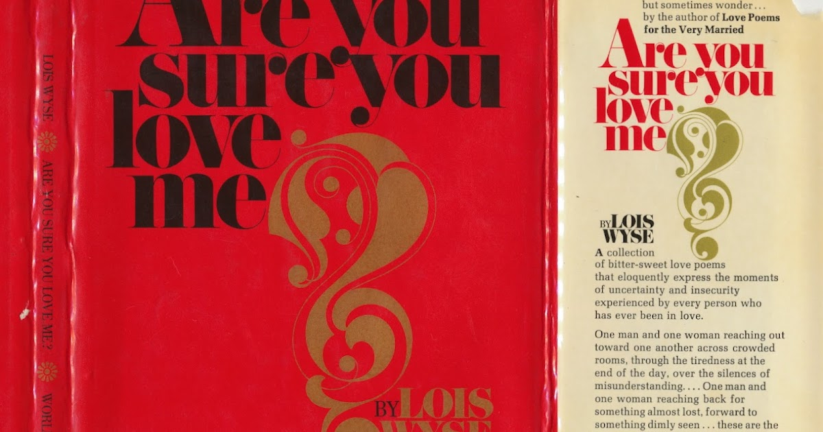 Tenth Letter Of The Alphabet Creator Herb Lubalin Part 4