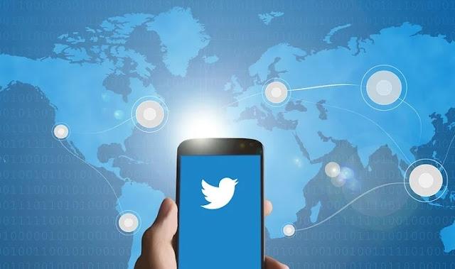 Cara Mengatur Privasi Tweet di Twitter Supaya Tidak Bisa Dikomentari