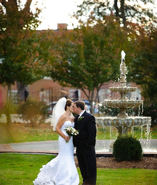 Cable Photography: Amy Burke & Justin Price - Engagement ...