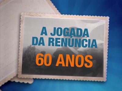 Foto Divulgação TV Cultura