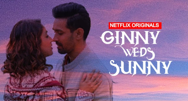 शादी के कनफ्यूजन की घिसी पिटी कहानी के साथ बेमेल है यामी गौतम और विक्रांत मैसी की जोड़ी