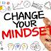 10 Cara Terbaik Dalam Mengembangkan Mindset Entrepreneur