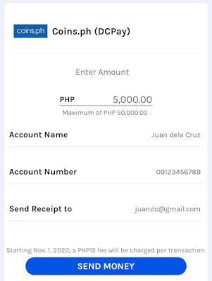 cash-in-to-coins-from-gcash