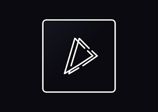 Muviz Edge Pro: Music Visualizer v1.2.9.1 - APK/MOD