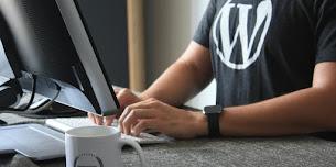 WordPress Site Hızlandırma Eklentileri Nelerdir?
