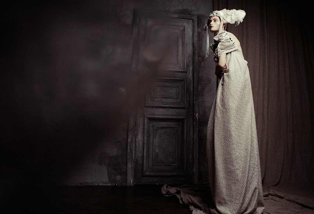 IMG 1368 - Meet the Diety - Agnieszka Osipa