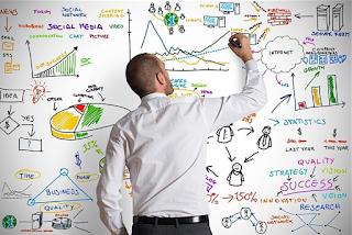 كيفية انجاح مشروعك ونقاط فشل المشاريع