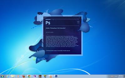 Download Aplikasi Photoshop
