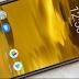 2018 Nokia 7 Plus Didukung ARCore