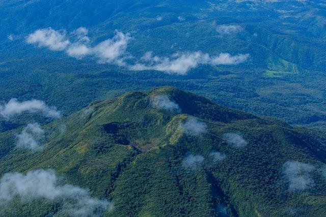 Guanacaste podría atraer un nuevo nicho de mercado