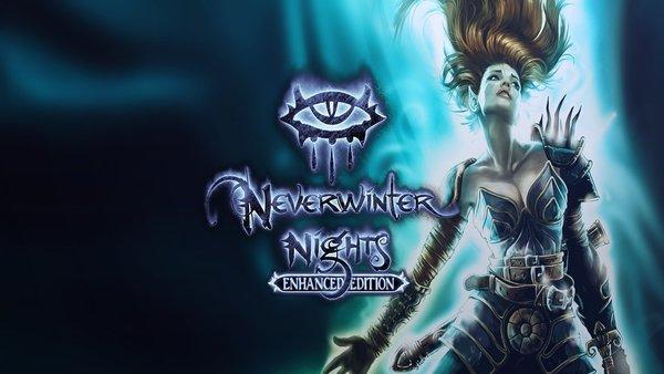 neverwinter-nights-enhanced-edition-dark-dreams-of-furiae