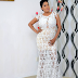 Actress Toyin Aimakhu celebrates 32nd birthday with lovely photos