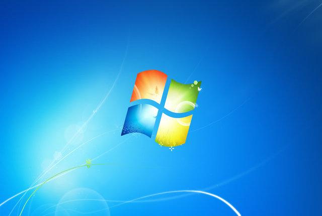 Dukungan Teknis Windows 7 Segera Berakhir