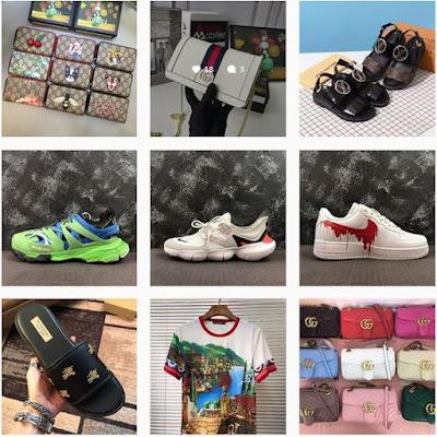 c58d3424 Wholesale AAAA handbags, fashion handbags, replica handbags, fake ...