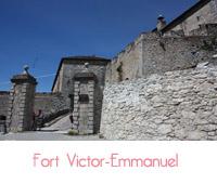 fort-victor-emmanuel