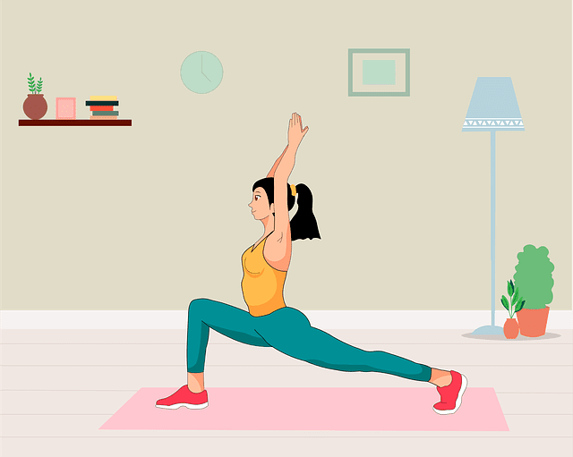 hotel-room-exercises