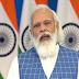अफगानिस्तान में फंसे लोगों के लिए भारत ने बढ़ाए हाथ, बनाई नई वीजा कैटेगिरी - INA NEWS