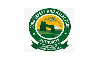 KPK Food Safety and Halal Food Authority Jobs 2021 in Pakistan