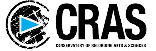 Conservatory of Recording Arts & Sciences