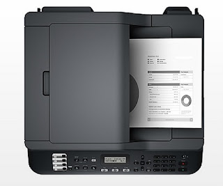 Download Printer Driver Dell E515DN