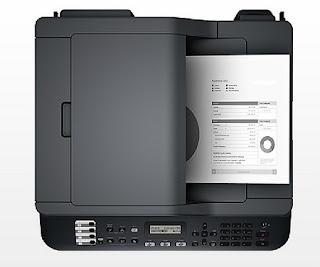 Download Printer Driver Dell E515DN