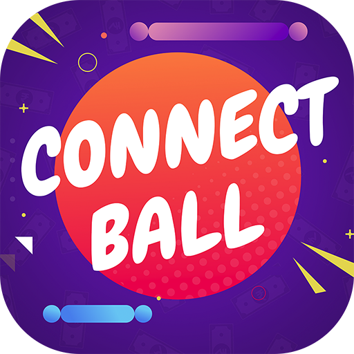 Cash Connect / Ball Connect
