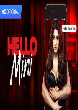 Hello Mini 2019 Complete S01 Full Hindi Episode Download HDRip 720p