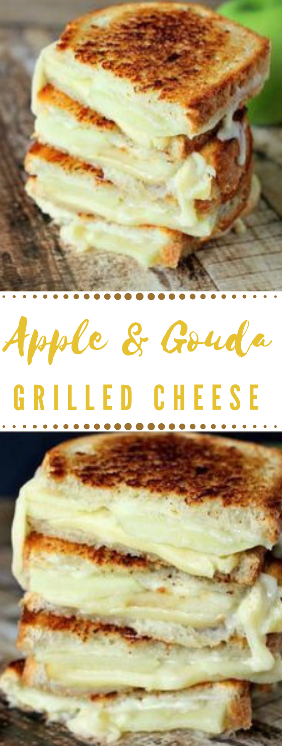 Apple Grilled Cheese #apple #desserts #yummy #cheese #pie