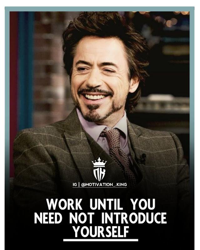 Robert Downey Jr Attitude images download