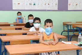 Maroc: la rentrée scolaire reportée au 1er  octobre prochain