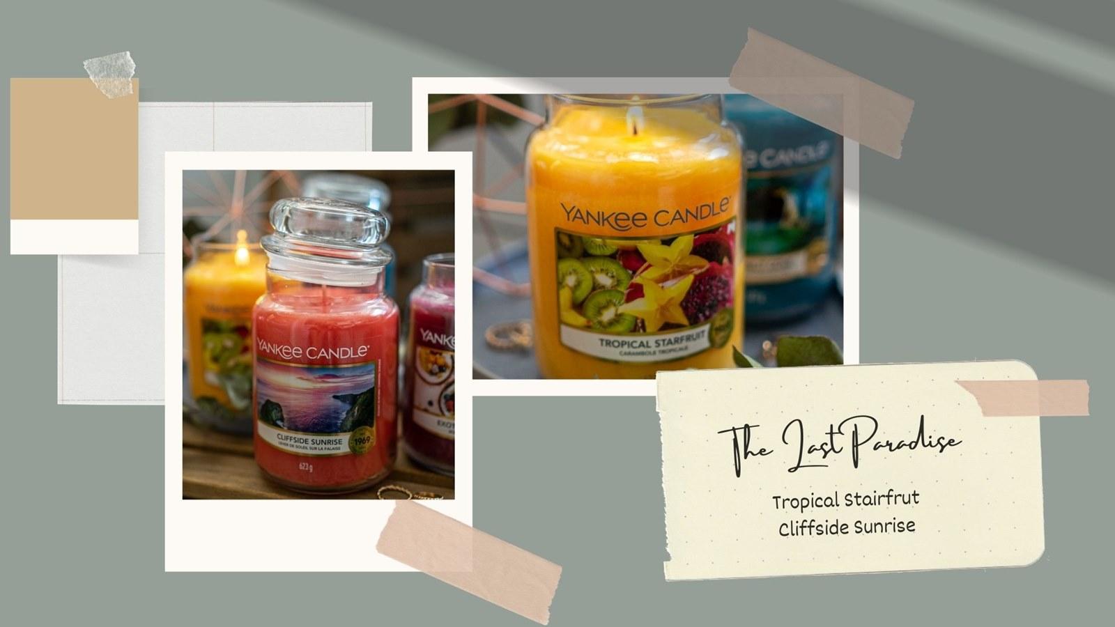 2 Gdzie kupić świece zapachowe w słoikach Yankee Candle do sypialni i do salonu Jak palić świece zapachowe w szkle 6 zasad o których musisz pamiętać!