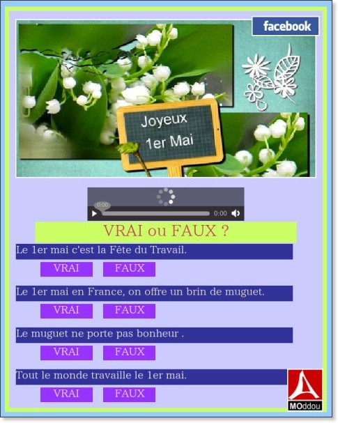 http://www.estudiodefrances.com/fle-html5/premier-mai.html