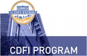 cdfi_funding_boosts_small_businesses_in_nyc
