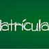 Bossoroca: matrículas e rematrículas estão abertas na rede municipal de ensino