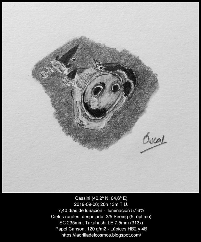 2019-09-06-Cassini-20h13mTU-Dibuix_2.jpg