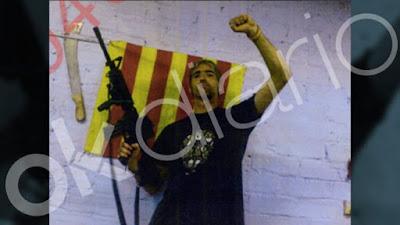 CDR, atentados, madrid, torres, torra, independencia