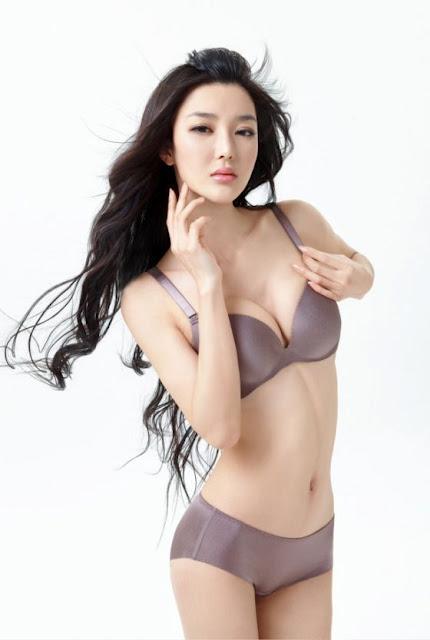Asian Local 13