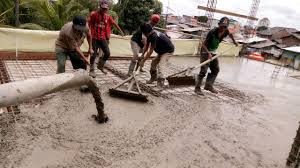 http://www.konstruksijayabeton.com/2017/08/harga-jual-ready-mix-beton-cor-per-m3.html