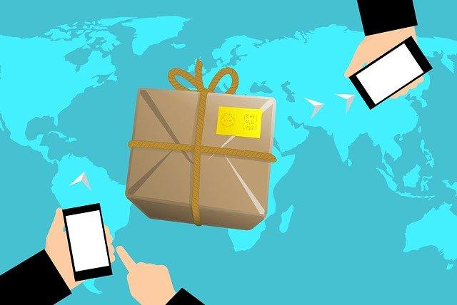 imposto sobre importação