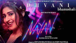 nayan lyrics,nayan lyrics in english,nayan song lyrics,nayan song lyrics in hindi,nayan,nayan dhvani bhanushali lyrics,lyrics,nayan full song lyrics,nayan song,nayan lyrics with meaning,nayan ne  bandh rakhine lyrics,nayan song dhvani bhanushali lyrics in hindi,nayan lyrics english translation,veham lyrics in english,nayan lyrics in hindi,dil na todunga lyrics in english,husnn hai suhaana new lyrics in english,nayan lyrics with english subtitle,nayan dhvani bhanushali