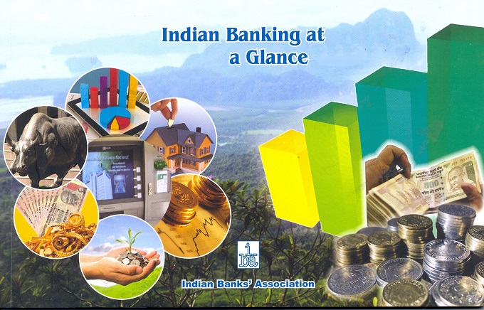 the indian banking industry