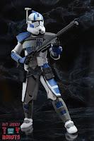 Black Series Arc Trooper Echo 27