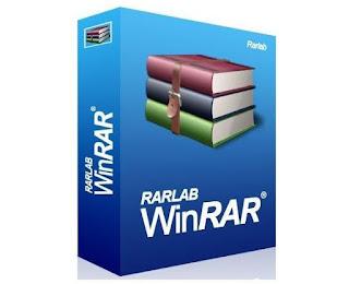 تحميل برنامج WinRAR 2020 اخر اصدار عربي