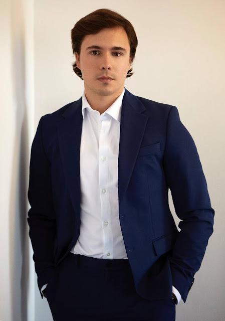 Alejandro Muttach